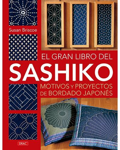 libro-sashiko